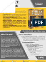 291787104-J2EE-1-7-Projects-Black-Book.pdf