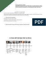 ETICA - AMOR.docx