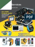 Catalogo Herramientas Electricas - Electronicas JENSEN (USA).pdf