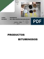 U2 SEMANA 1 PRODUCTOS BITUMINOSOS 1.pdf