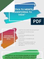 CAMPAÑA+ACTIVA+TU+MENTE,+TRANSFORMA+TU+VIDA-convertido