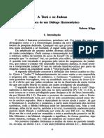 925-3664-1-PB.pdf