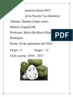 lachirimoya24092016-160925021810.pdf