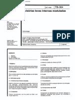 TB 384 - Divisórias leves internas moduladas.pdf
