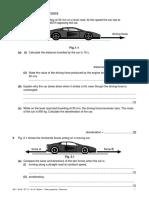 FT 12 Gr10 P2 Qs (Dynamics)