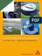 Sustentabilidad en Cubiertas.pdf