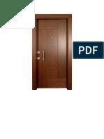 puertas de madera.docx