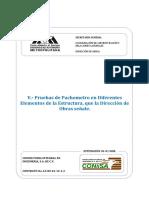 PPACH-INF-UAML.pdf