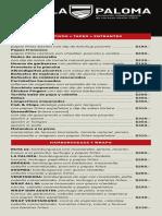 La-Paloma-carta-C-ENE-2019-OK.pdf