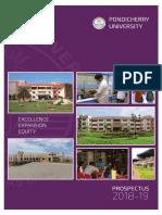 Prospectus_2018-19.pdf
