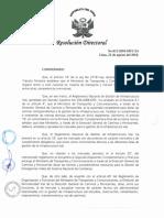 emrgencia vial.pdf