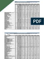 1. CRONOGRAMA DE ADQUISICION DE MATERIALES.xlsx