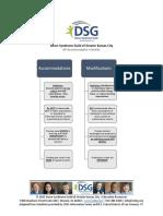 DSG Accommodations Checklist.pdf