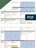 IGCSE Final Exam Schedule June_2019 (1)