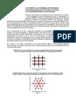 Nota Tecnica Comparativo Geomallas Triax