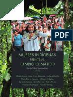 MujeresIndigenasCambioClimatico.pdf