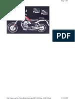 750NevadaClub_1998-2001_PL(GB).pdf