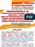 08_Ses_Pobl_Muestra_MedioRecol_TcaProcesDato_DiseñoEsqAnalisEstad_AdmInv_18_Abr_17.pdf