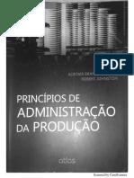 apostila 2 partr AMP - ADM -I_ vesp e noturno.pdf