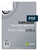 Basic2 Manual English v4