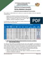 2. OFERTAS, DEMANDAS Y BALANCES (CRUZ_IVÁN).docx