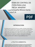 SISTEMA DE CONTROL DE GESTIÓN PARA UNA 111.pdf
