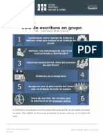 Escritura-en-grupo.pdf
