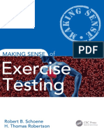 Making Sense of Exercise Testing (1).pdf