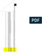 1410 Fichas EBI PlanDesarrollo-BMPT 20180201