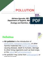 Air Pollution Practice[1]