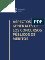 cartilla-001-aspectos-generales-de-los-concursos-publicos-de-meritos-v1.pdf