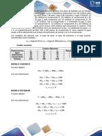 Fase_2_tarea.docx Edwar Alcides.docx