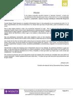 Propuesta educativa -Castores-Version 3.0-1.docx