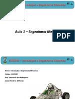 01-Engenharia Mecânica Contribuicao