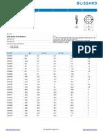 BN_762.pdf