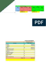 Modelos Finanzas Completo