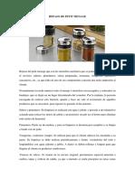 REPASO DE PETIT MENAGE.docx