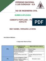 CEMENTO-PUZOLANA-ASFALTO_2018[1].pptx