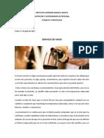 Servicio de vinos.docx