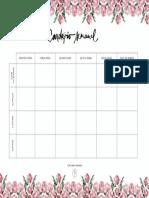 goodie-cardapio-semanal.pdf