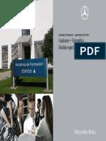 Manual de modulo especial parametrisable PSM (2).pdf