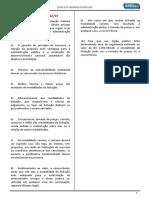 Madrugadão_-PRF_-_Direito_Administrativo_(1).pdf