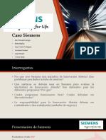 Caso Siemens