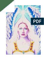 arcangelinas