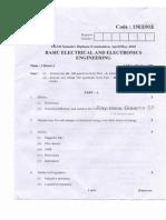 ee 2nd.pdf