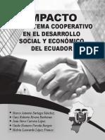 impactodelsistemacooperativoeneldesarrollosocialyeconmicodelecuador-150818051350-lva1-app6891.pdf