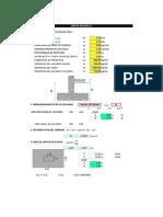 ZAPATA Z3.pdf