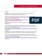 Referencias .pdf