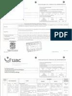 172_6FARMACIA GALENICA.pdf