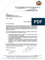 Ficha Ambiemtal